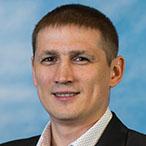 Evgeny Meledin