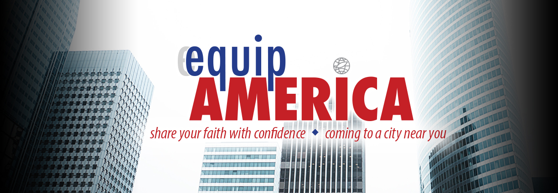 Evangelism Explosion - EE International | HomepageEvangelism
