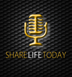 Share Life Today