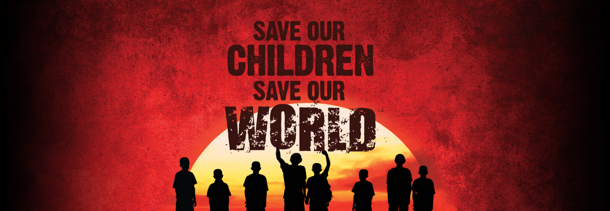 save-our-children